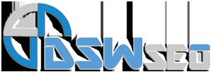 DSWseo | Website Audit Suite